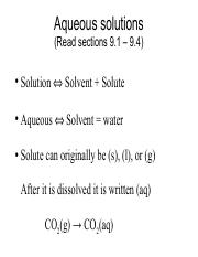 Ch9_solutions.pdf
