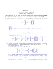 2012_hw_4_solutions