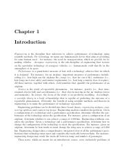 1+Introduction.pdf