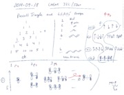 2014-09-18 CHEM 322 Lecture Notes
