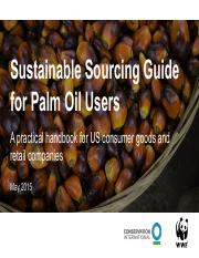 CI_Palm-Oil-Sourcing-Guide.pdf
