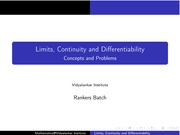 Limits,+Continuity+and+Differentiability
