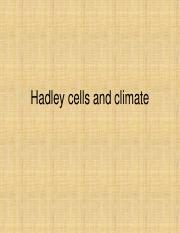 Hadley cells climate coriolis and trade winds.pdf