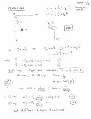 4._Particle_kinetics_-_Cartesian__polar_