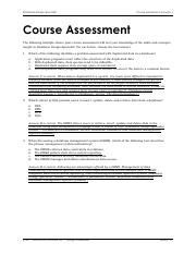 answers_courseassessment.pdf