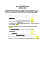eng101_grammar_worksheet5_Lamont.Chew