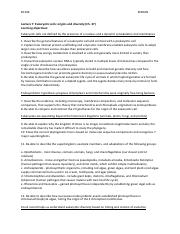 B1106 L7 Learning Objectives.pdf