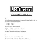 Solutions_-_Practice_Test_-_CHEM112_Exam_1_Spring_2016