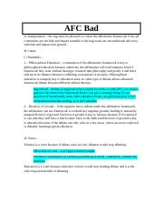 AFC Bad (Bronsted).docx