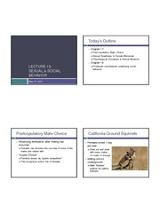 Lecture+13+Sexual+and+Social+Behavior_handouts