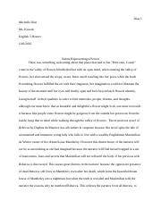 Summer Reading Revised Essay.docx