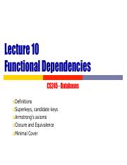 10 Functional Dependencies.pdf