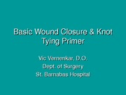 Basic_Wound_Closure_Knot_Tying_Primer3