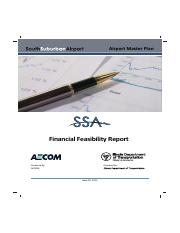 CURRENT-Financial Feasibility-2013 05 14.pdf