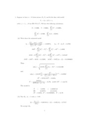 Math644_solution for HW3