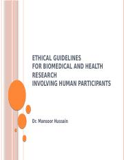 Ethical Guidelines.pptx