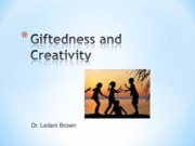 Giftedness+and+Creativity_1__1_