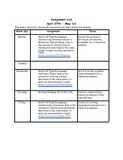AP_Distance_Learning_April_27th_to_May_1st.pdf