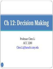 Ch12_updated.ppt