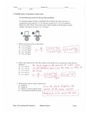 Phys115AExam1MCSolutions.pdf