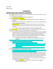Test 2 Study Guide Edit.docx