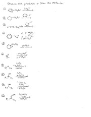 alcohols+and+epoxides
