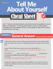 tell-me-about-yourself-cheat-sheet.pdf