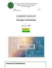 Principles-of-Marketing-Mod2-Week34.docx