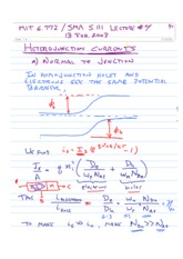 lecture4b notes
