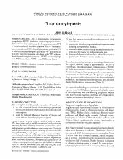 Lecture 4 BMS 162-562 Thrombocytopenia.pdf