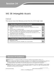 F3-24 IAS 38 Intangible Assets.pdf