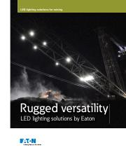 Eaton-LED-Solutions-for-Mines FINAL - Use this Version