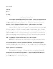 Spanish Writing #3.docx