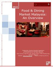 Food_and_Dining_Market_Malaysia_Overview_2015_Report_Final_Abstract.pdf