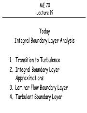 Lecture+19+-+Integral+Boundary+Layer+Analysis