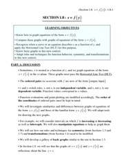 Precalc0108to0109-page1