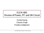 Review_of_Power__PF_and_3_phase_circuit