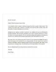 Business-Proposal-Request-Letter.jpg
