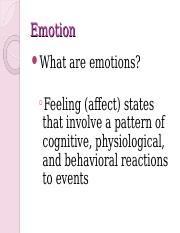 psyc_101_emotions_spr_12