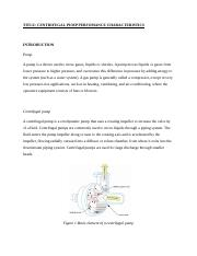 76214761-Centrifugal-Pump-Complete-Lab-Report - Copy.docx