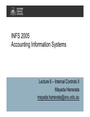 Week6_Lecture6_INFS2005.pdf