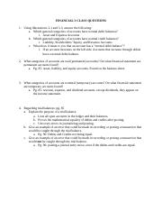 Session03-Class prep questions.docx