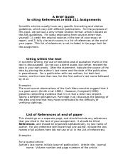 Brief Citation Guide for 211 2013(1)
