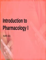 3 A Intro to Pharm 2015, mag-1.pptx