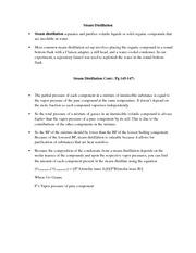 algebra two help online