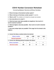 Number_Conversion_Worksheet[1]