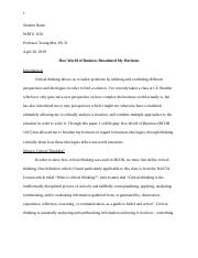 Sample Paper (Busines)s.docx