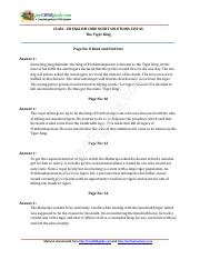 12_english_core_ncert_vistas_ch02_the_tiger_king_ans_wpoansxh