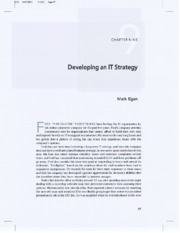 IT_Strategy_Chapter