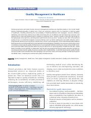 Quality Management in Healthcare 1.pdf
